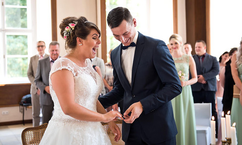 Hochzeit im Saalekiez 42.jpg