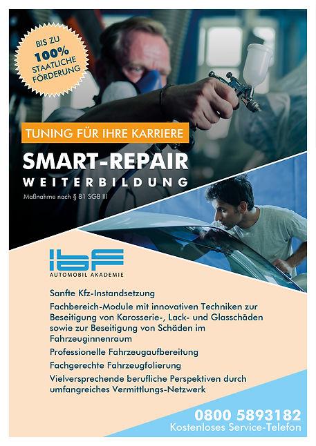Smart Repair.jpg