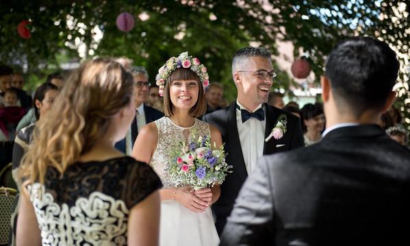 Heiraten in Beesenstedt 22.jpg