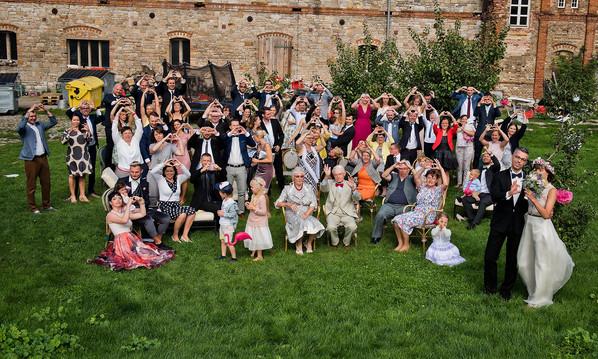 Heiraten in Beesenstedt 43.jpg