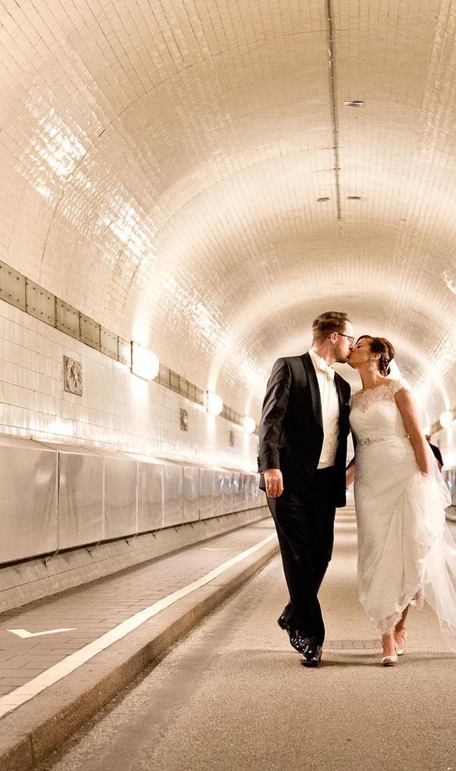 Hochzeitsshooting in Hamburg 04.jpg