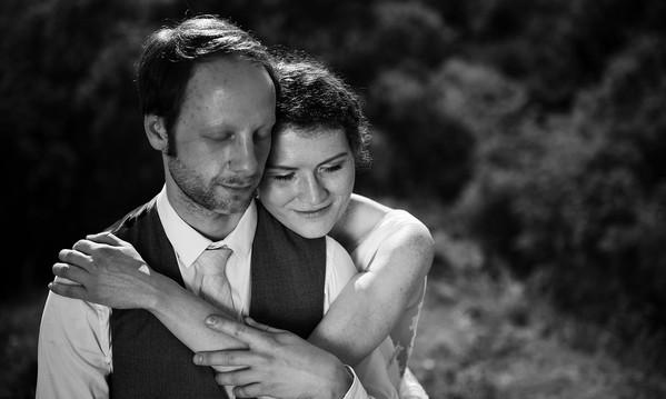 Heiraten im Saalekiez 40.jpg