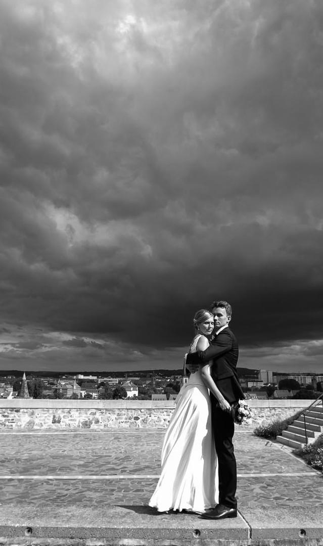 Hochzeit in Erfurt 29.jpg