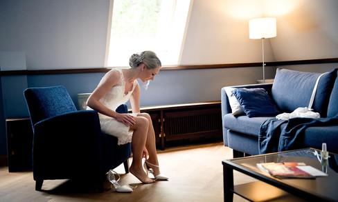 Heiraten am Goitzschesee 11.jpg