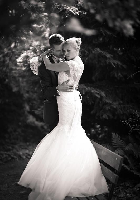 Hochzeit_im_Wörmlitzer_Park_36.jpg