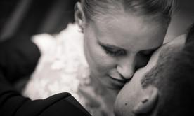 Hochzeit_im_Wörmlitzer_Park_34.jpg