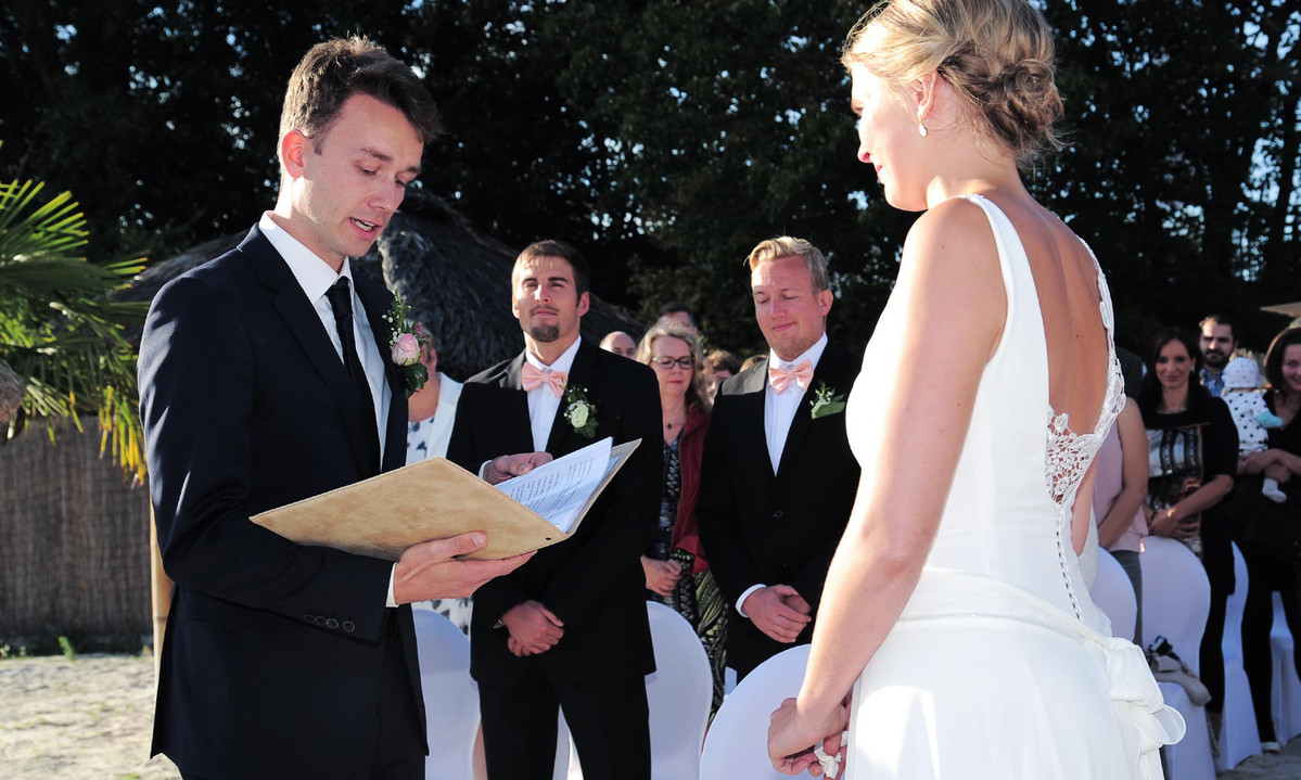 Hochzeit in Erfurt 45.jpg