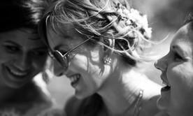 Hochzeit am Goitzschesee 20.jpg