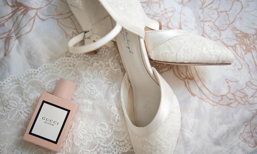 Hochzeit im Saalekiez 22.jpg
