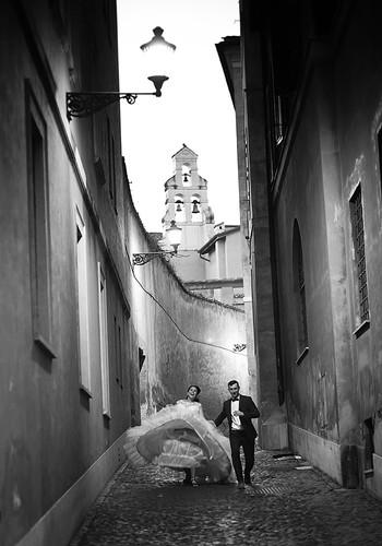 Hochzeitsshooting in Rom 15.jpg
