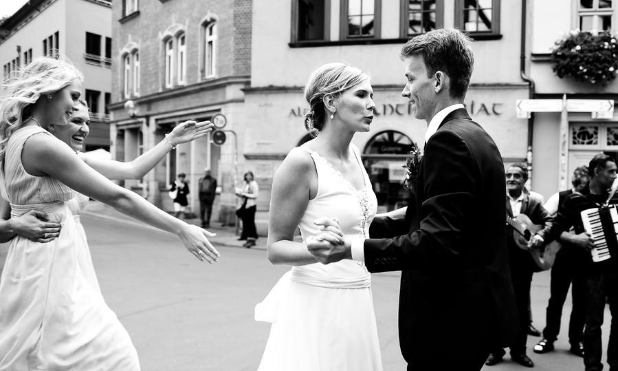 Hochzeit in Erfurt 26.jpg