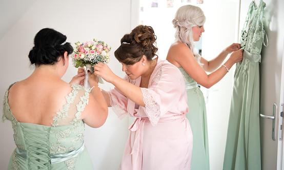 Hochzeit im Saalekiez 16.jpg