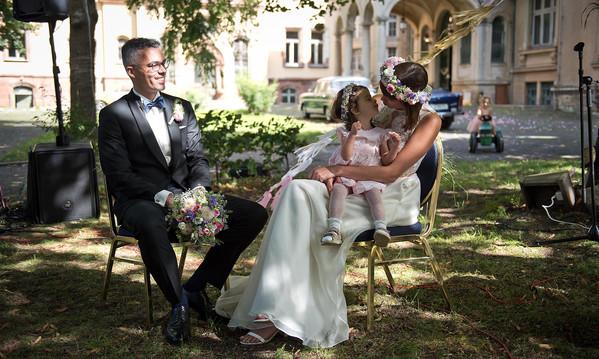Heiraten in Beesenstedt 24.jpg