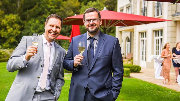 Hochzeit in Stolberg 17.jpg