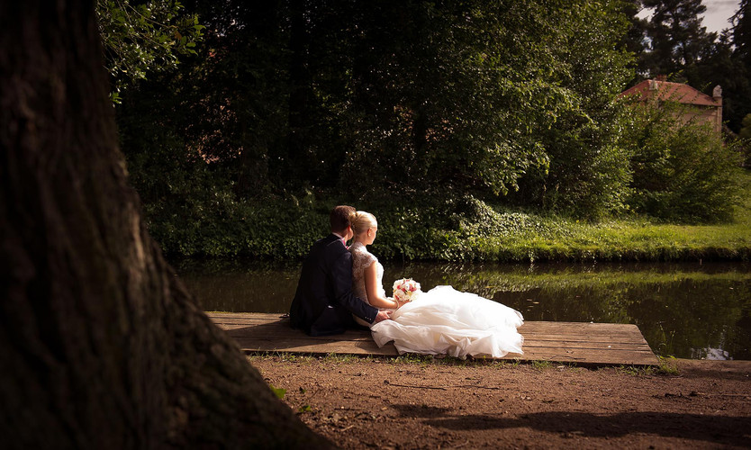 Hochzeit_im_Wörmlitzer_Park_30.jpg