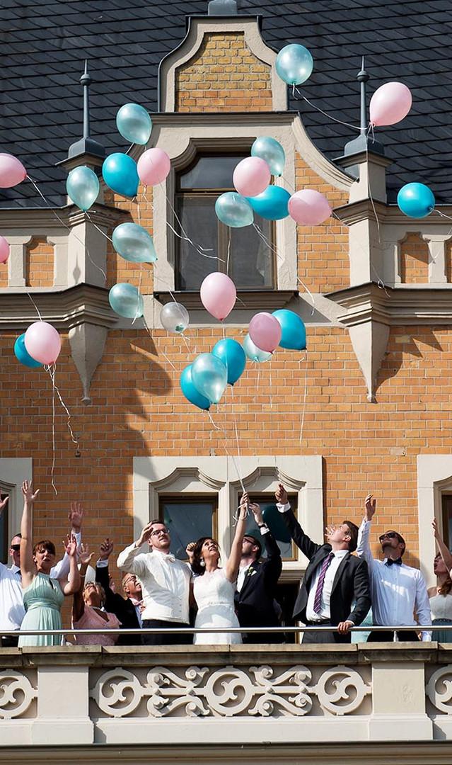Hochzeit am Goitzschesee 24.jpg