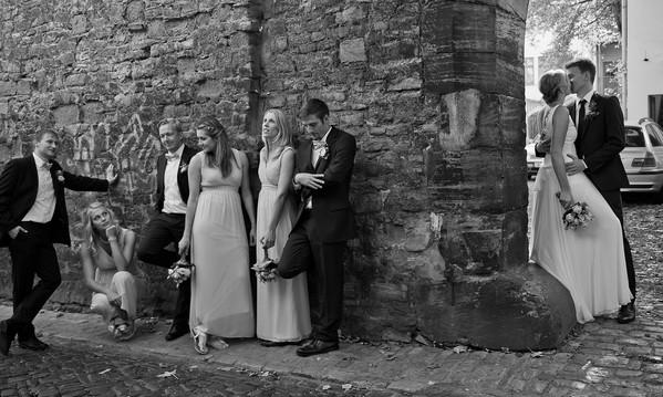 Hochzeit in Erfurt 20.jpg