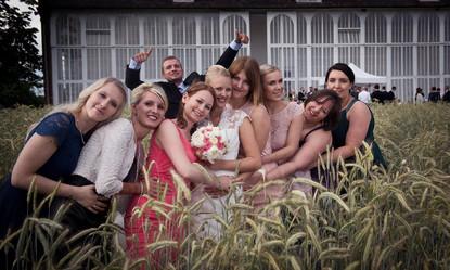 Hochzeit_im_Wörmlitzer_Park_39.jpg