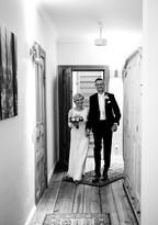Heiraten an der Ostsee 09.jpg