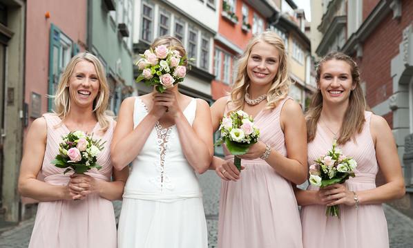 Hochzeit in Erfurt 23.jpg