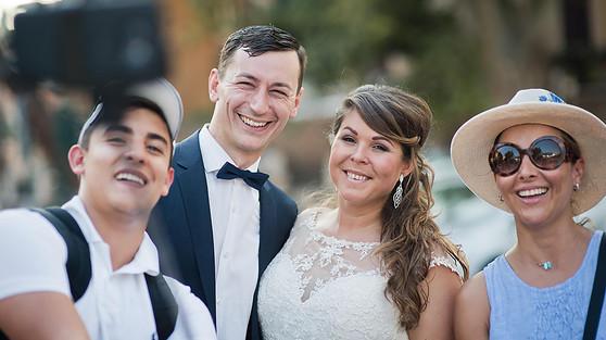 Hochzeitsshooting in Rom 04.jpg