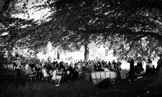 Hochzeitsfotografie in Beesenstedt 34.jp
