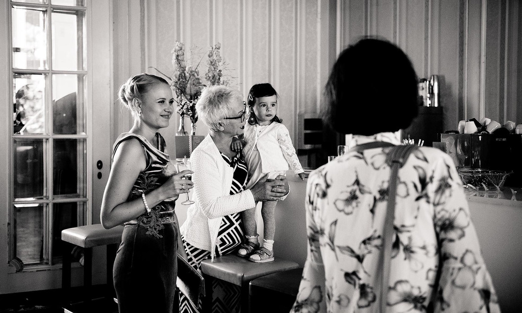 Heiraten in Beesenstedt 11.jpg