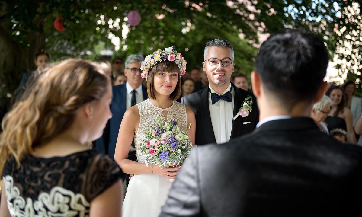 Heiraten in Beesenstedt 21.jpg