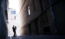 Heiraten in Halle   11.jpg