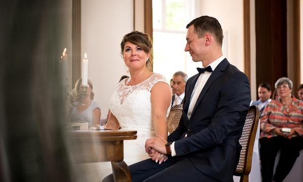 Hochzeit im Saalekiez 47.jpg