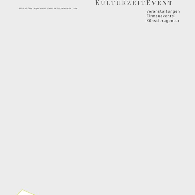 KulturzeitEvent Brief 1-4.jpg