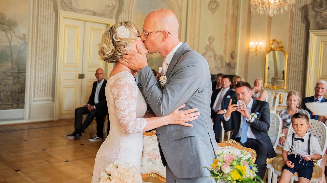 Heiraten in Leipzig 06.jpg