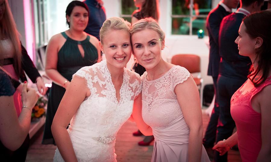 Hochzeit_im_Wörmlitzer_Park_48.jpg