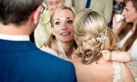 Heiraten am Goitzschesee 22.jpg