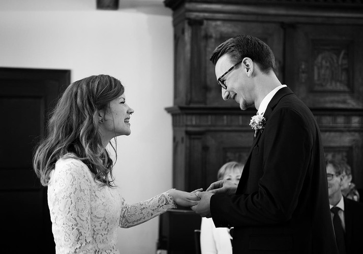 Heiraten in Halle   25.jpg