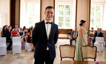 Hochzeit im Saalekiez 33.jpg