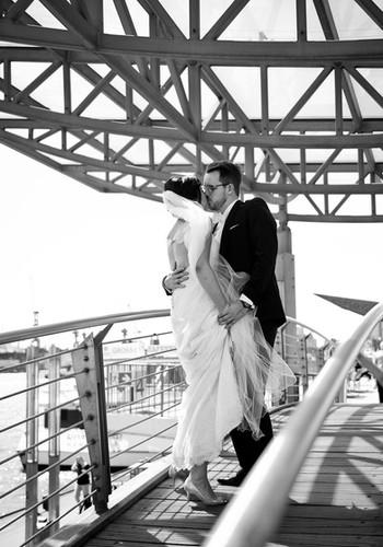 Hochzeitsshooting in Hamburg 05.jpg