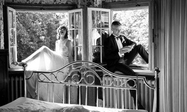 Heiraten in Beesenstedt 50.jpg