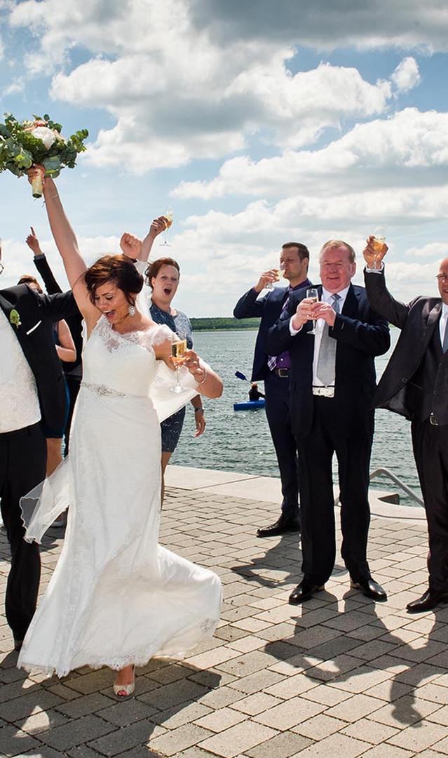 Hochzeit am Goitzschesee 16.jpg