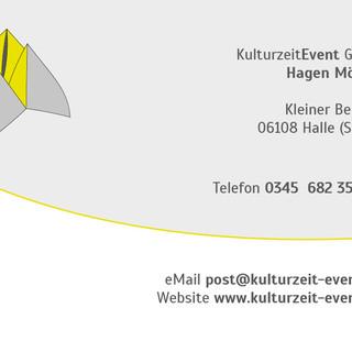KulturzeitEvent Visite 1-2.jpg