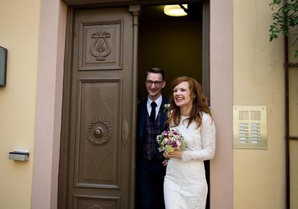 Heiraten in Halle   28.jpg