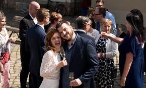 Heiraten in Halle   32.jpg