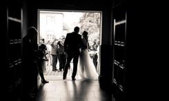 Heiraten am Goitzschesee 26.jpg