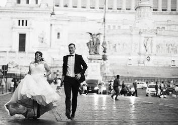 Hochzeitsshooting in Rom 12.jpg