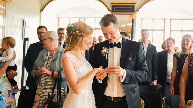 Hochzeit in Stolberg 05.jpg