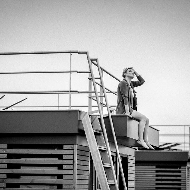 By the Sea - Nightfever & Morningstar 01
