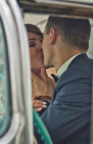 Hochzeit im Saalekiez 60.jpg