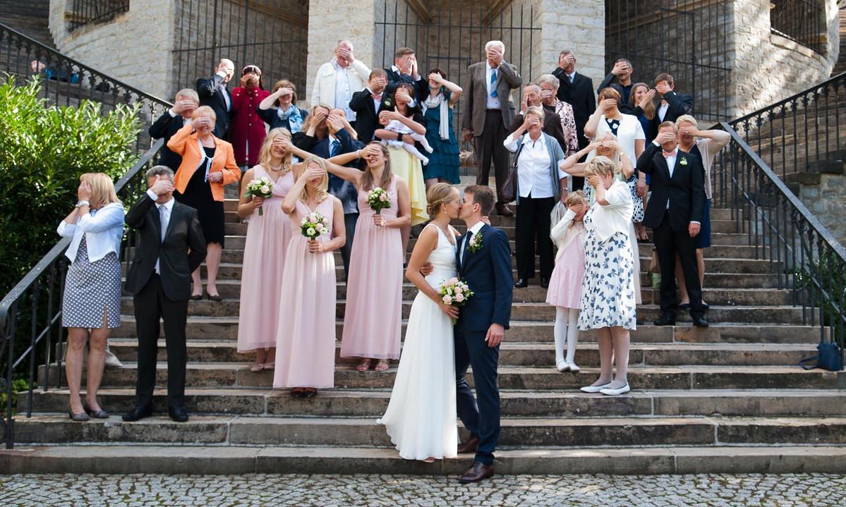 Hochzeit in Erfurt 11.jpg
