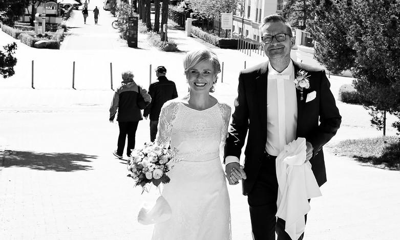 Heiraten an der Ostsee 11.jpg