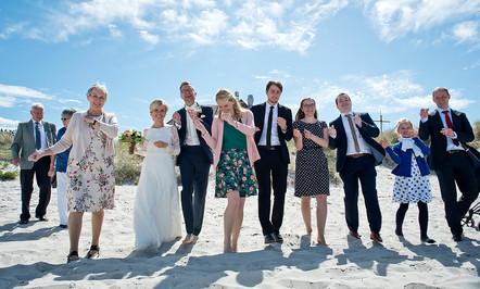 Heiraten an der Ostsee 22.jpg